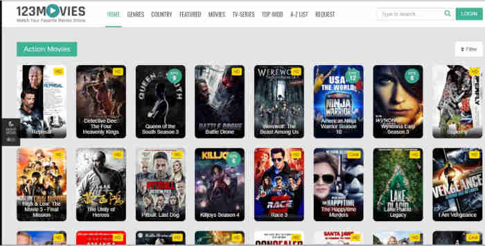 123movies Free App Download For Android And Iphone