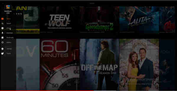 Free Movie Apps Without Paying featured