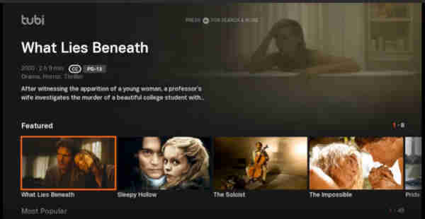 Best Free Movie Download App For Android To Watch Or Download