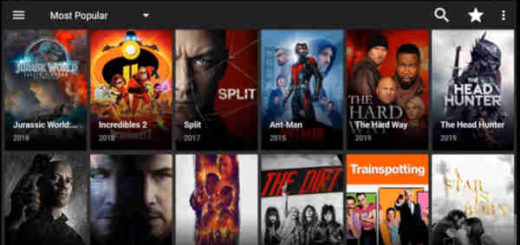 free movies and tv shows app featured