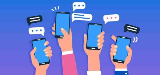 Best-Messaging-App-featured