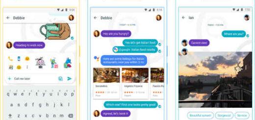 Google-Messaging-App-featured