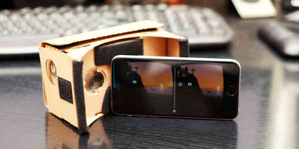 VR-apps-for-iphone-featured