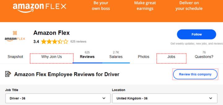 amazon-flex-delivery-driver-app