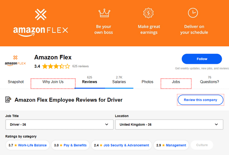 amazon-flex-delivery-driver-app