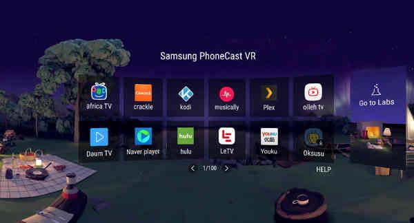 best-samsung-vr-apps-featrured