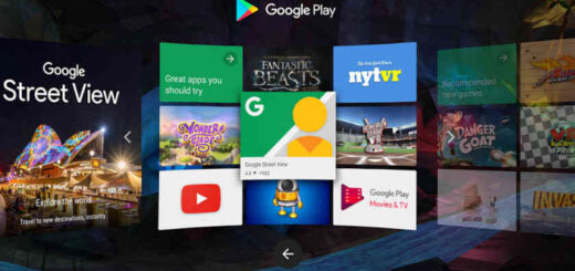 best-vr-apps-for-android-featured