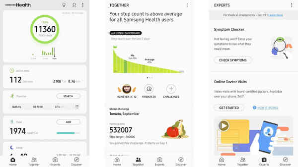 health-tracker-app-featured