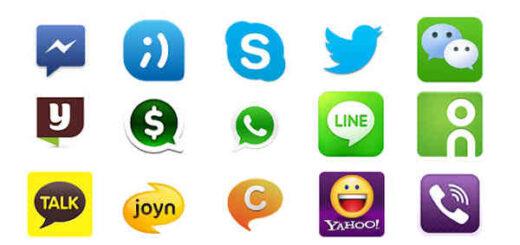 iphone-messaging-app-1