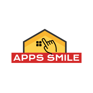 Apps Smile
