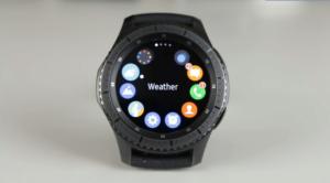 samsung-gear-s3-watch-apps-300x166
