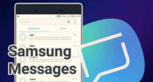 samsung-messages-app-featured