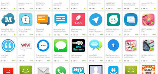sms-message-app-featured