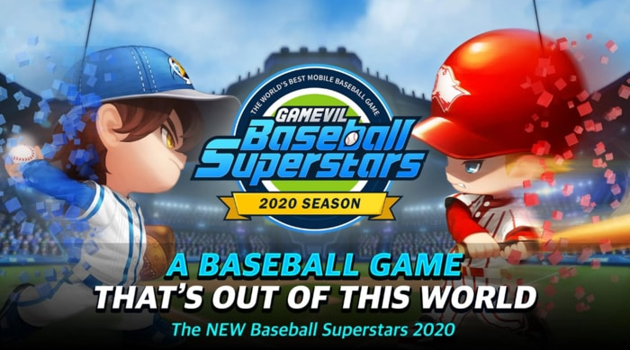 Baseball-Superstars-2020-mod-apk