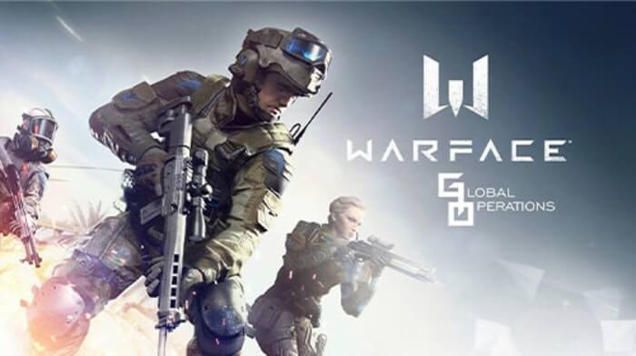Warface-Global-Operations