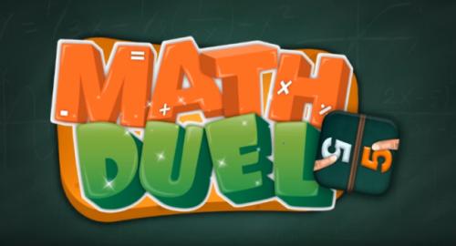 Cool Math 2 Player Games