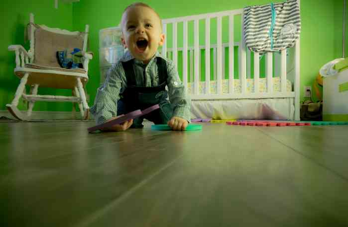 indoor party games for kids